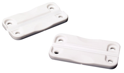 Igloo Coolers Hinges Replacement Parts By Seachoice E