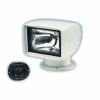 Remote Control Spotlights